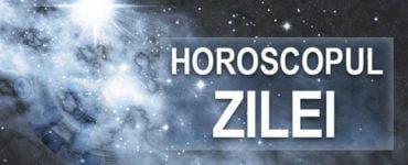 Horoscop 10 iunie 2019. Berbecii vor câștiga o sumă mare de bani