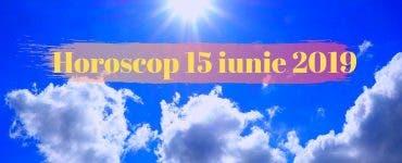 Horoscop 15 iunie 2019. Zodiile vor avea o zi plină de surprize