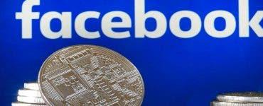 Facebook lansează un nou sistem de tranzacționare cu moneda virtuală Libra. Cum va funcționa acesta?