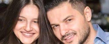 Fiica lui Liviu Vârciu, mesaj usturător pentru tatăl ei
