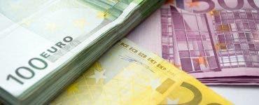 Curs valutar 6 iunie 2019. Câți lei costă un euro astăzi
