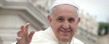 Cum arată femeia care a refuzat să se mărite cu Papa Francisc