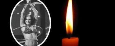 O tânără care a participat la Românii au talent 2019 a fost ucisă de iubitul său Citeste mai mult: adev.ro/psf5hp
