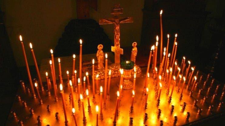 Sărbătoare ortodocsă 10 iunie 2019. Ce sărbătoresc astăzi creștinii?