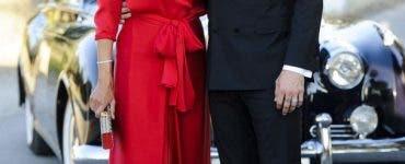 Nuntă cu fast în fotbalul mondial! Cine e absent de la marele eveniment