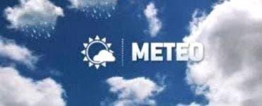 Vremea 26 iunie 2019. Temperaturi caniculare și vreme instabilă