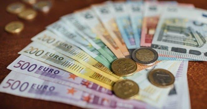 Curs valutar BNR 19 iulie 2019 . Care este valoarea monedei europene astăzi