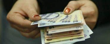 Pensiile speciale ar putea fi reglementate