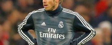 Olăroiu a rămas fără Bale