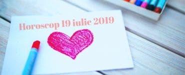 Horoscop 19 iulie 2019. Fecioarele își vor rezolva problemele sentimentale