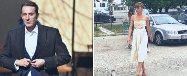 Radu Mazăre s-a căsătorit. Fostul edil este supărat pe situația nedreaptă