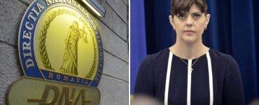 Laura Codruța Kovesi, interviu la BBC despre candidatura sa la șefia Parchetului European