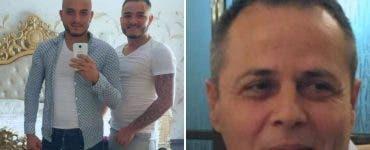 Omul de afaceri care voia să oprească un conflict în trafic, a fost ucis în bătaie sub ochii șoferilor