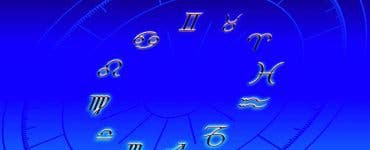Horoscop săptămânal 7-14 iulie 2019. Zodii cu noroc și zodii cu ghinion