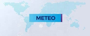 Vremea 15 iulie 2019. Meteorologii anunță vreme bună