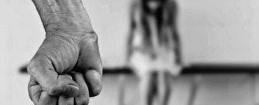 """""""Şi eu sunt Alexandra"""" 89 de persoane, victime ale violurilor în 2019"""
