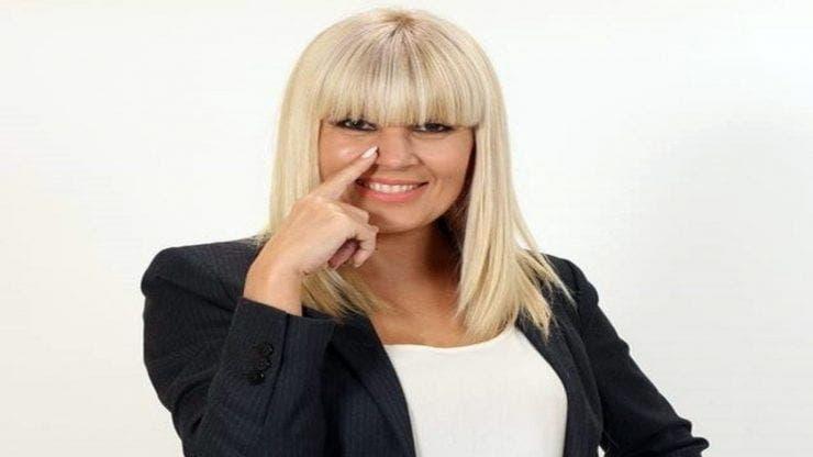 Elena Udrea a plecat din Costa Rica