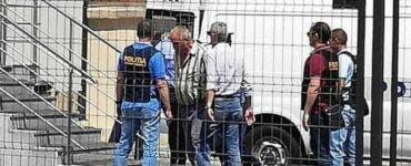 Curtea de Apel Craiova judecă astăzi contestaţia lui Gheorghe Dincă