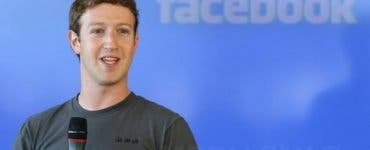 Proiectul monedei virtuale Facebook, Libra, pică!