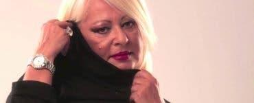 La mulți ani, Mirabela Dauer! Cântăreața împlinește 72 de ani