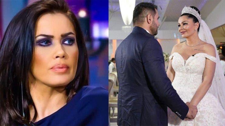 """Oana Zăvoranu despre Brigitte Sfăt: """"O panaramă..."""""""