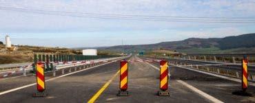 Răzvan Cuc a anunțat că anul acesta vom mai avea 100 km de autostradă