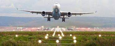 Viorica Dăncilă a anunțat care alt mare oraș va avea aeroport