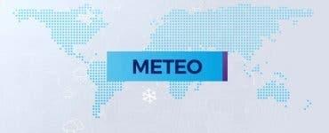 Vremea 20-21 iulie 2019. Meteorologii anunță caniculă