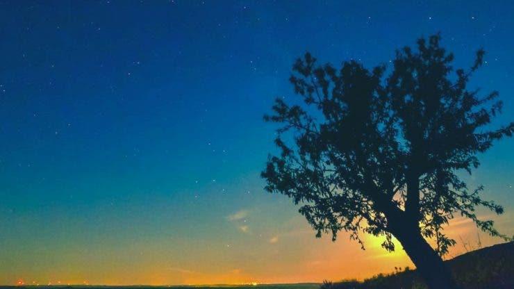 Curentul de meteori Perseide 2019 va atinge luni seara nivelul maxim de activitate