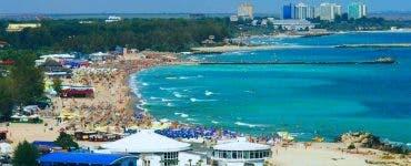Cum înșală turiștii operatorii de turism pentru a obține gratuitate în baza tichetelor de vacanță