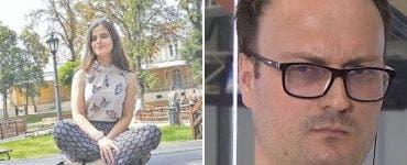 Unchiul Alexandrei Măceșanu cere Interpol și Europol să le caute pe cele două fete