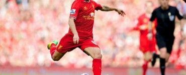 Coutinho va juca la Bayern