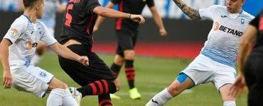 UEFA a dat verdictul