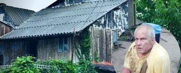 Cazul de la Caracal. Vecinii lui Gheorghe Dincă vor preda telefoanele anchetatorilor