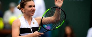 Halep in top Forbes