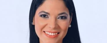 Ana Birchall, dată afară de la Ministerul Justiției