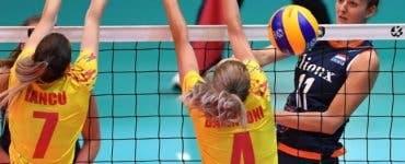 România, în optimile Campionatului European