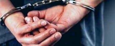 Cazul de sclavie din Maramureș. Unul dintre cetățenii germani a fost reținut
