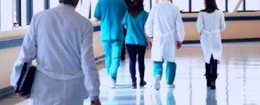 Amenzi uriașe pentru medicii care nu respectă regulile în sănătate