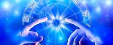 Horoscop 7 august 2019. Care zodii au noroc azi