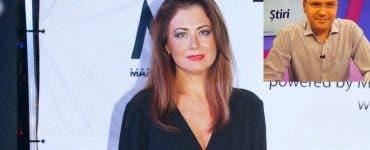 Cu cine a fost căsătorită Corina Dănilă. Declarații surprinzătoare ale Corinei despre fostul ei soț