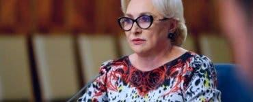 Premierul României va da OUG pentru instituirea pedepsei cu închisoarea pe viață pentru criminali