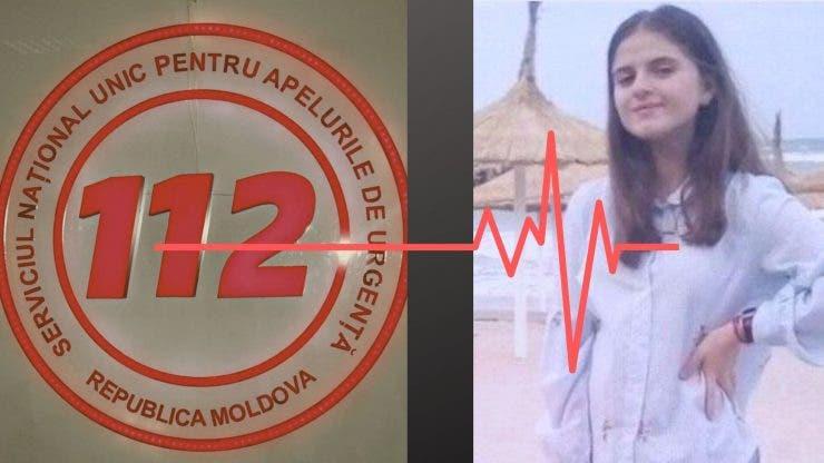Cazul din Caracal. Familia Alexandrei Măceșanu vrea expertiza internațională