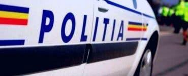 Accident grav pe DN1, în Bihor. O persoană a decedat