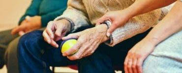 Peste 1.500 de persoane cu dizabilități psihosociale mor anual în România