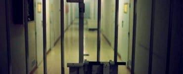 Un cetățean român a murit într-un centru pentru detenție din Franța