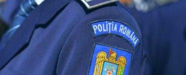 Un agent de poliție este acuzat că a agresat sexual două fete minore