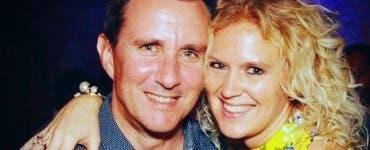 Accident tragic în Munții Alpi. Doi artiști britanici și copilul lor și-au pierdut viața
