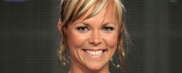 Cea mai rapidă femeie pe patru roți, a murit într-un accident rutier