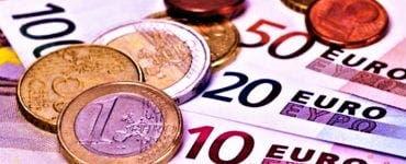 Curs valutar BNR 29 august 2019